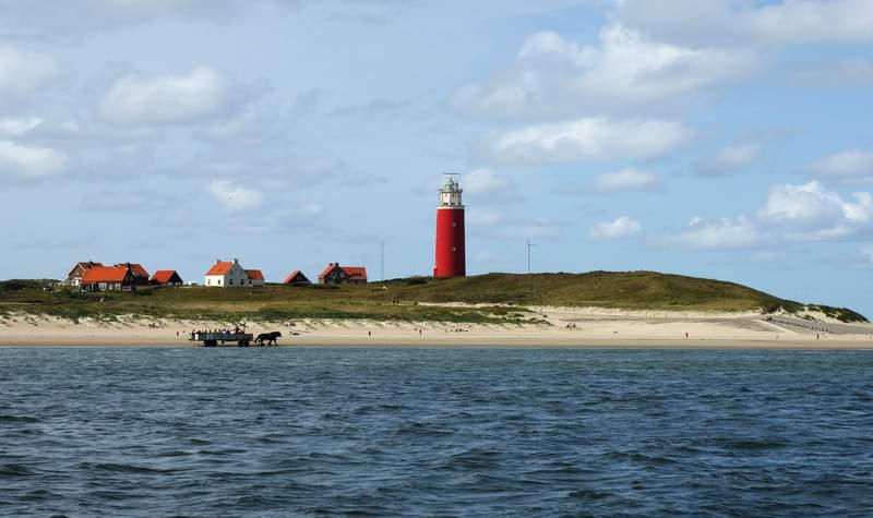 Titelbild der Reise Antonio Bellucci: Flandern - Holland - Friesland