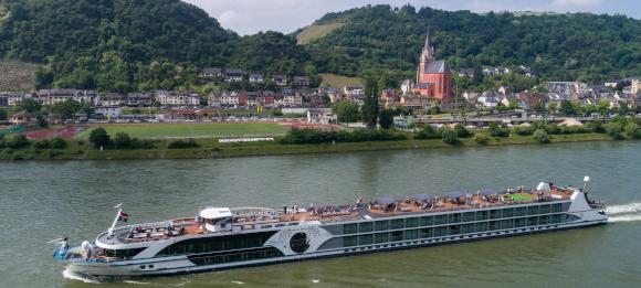 MS Thurgau Prestige
